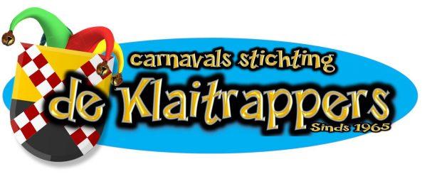 De Klaitrappers